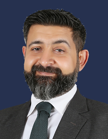 Hasan T. AlMaskati
