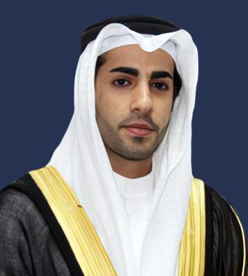 ماجد خالد الزياني