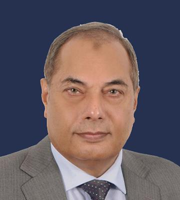 Tariq Sadiq