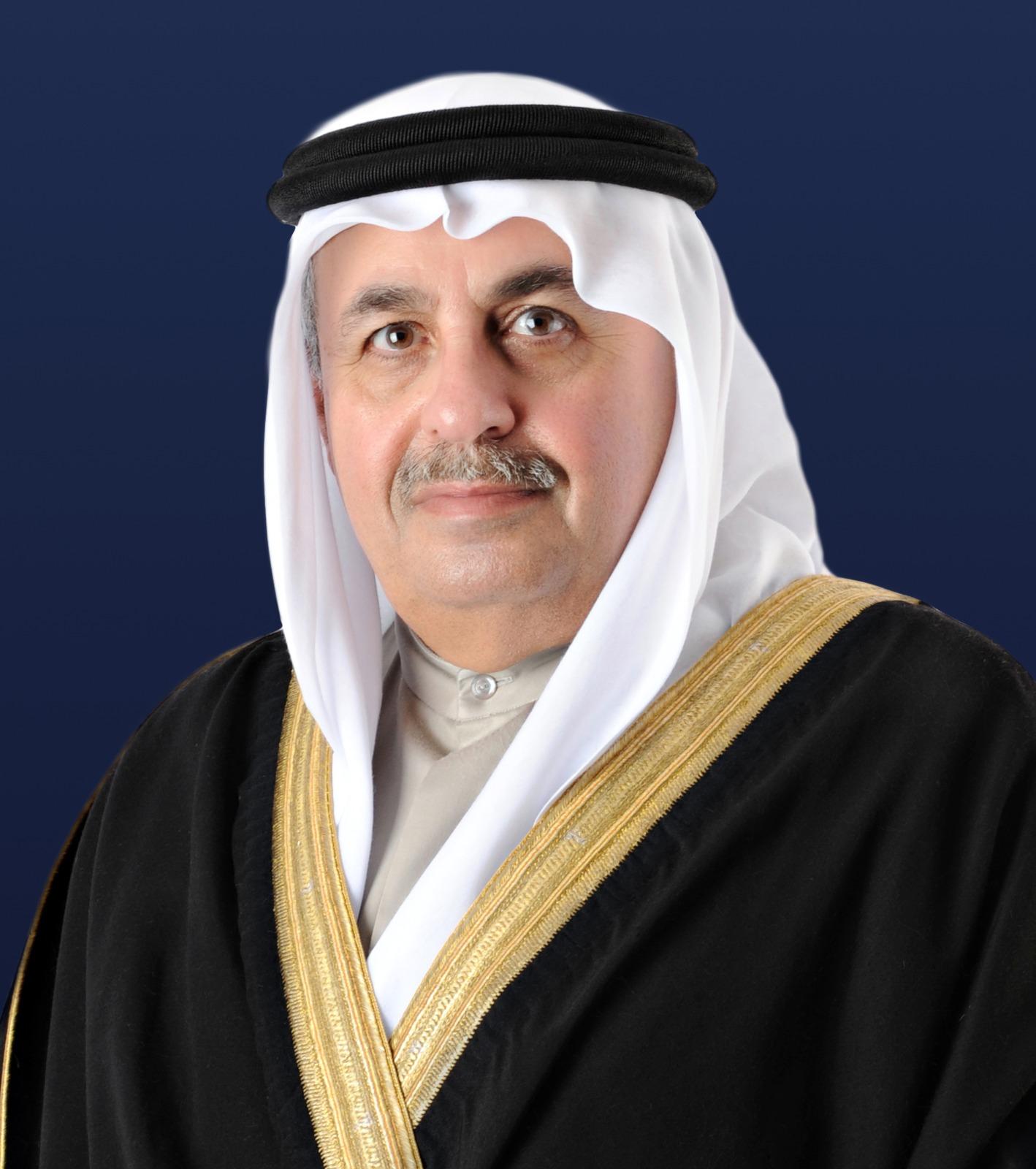 حامد راشد الزياني