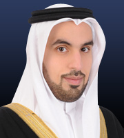 Abdulrahman Hamid Al Zayani