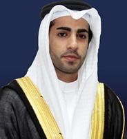 Abdulrahman Majid Khalid Al Zayani