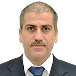 Abdul Wahab Abbas