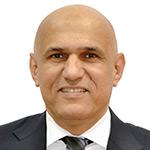 Ammar Al-Haddad