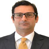 Asad Ali Shiraz