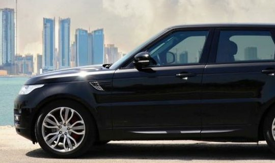 Euro Motors Now Offers Amazing Installment Options on the Incredible Range Rover and Range Rover Sport