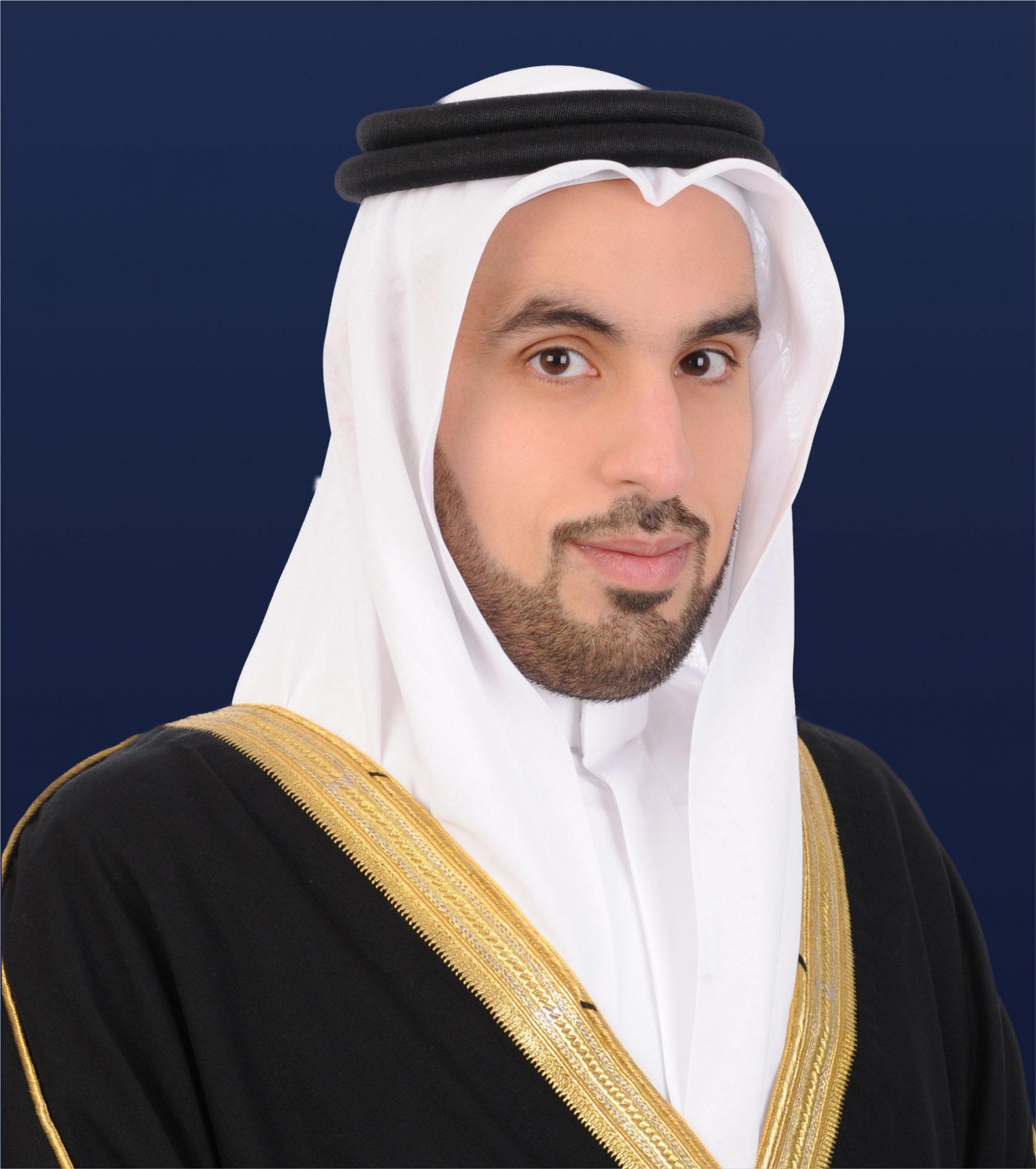 عبد الرحمن حامد الزياني