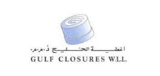 Gulf Closures