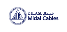 Midal Cables