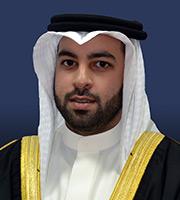 Rashid Hamid Al Zayani