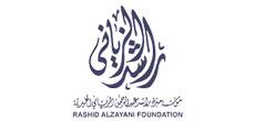 Rashid Alzayani Charity