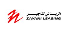 Zayani Leasing