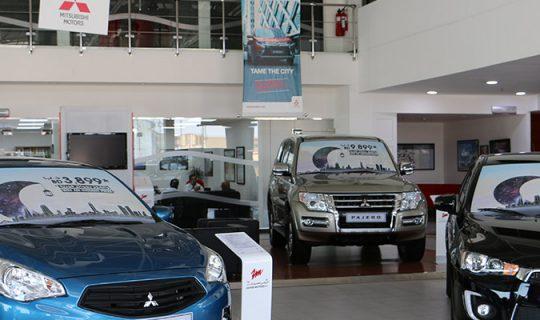 "Zayani Motors Reveals Ramadan Offer ""Everybody Wins"""