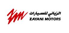 Zayani Motors