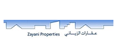 Zayani Properties